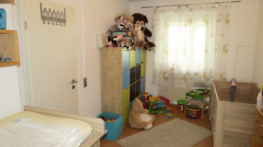 einfamilienhaus kaufen 6 zimmer 136 m² konz foto 7