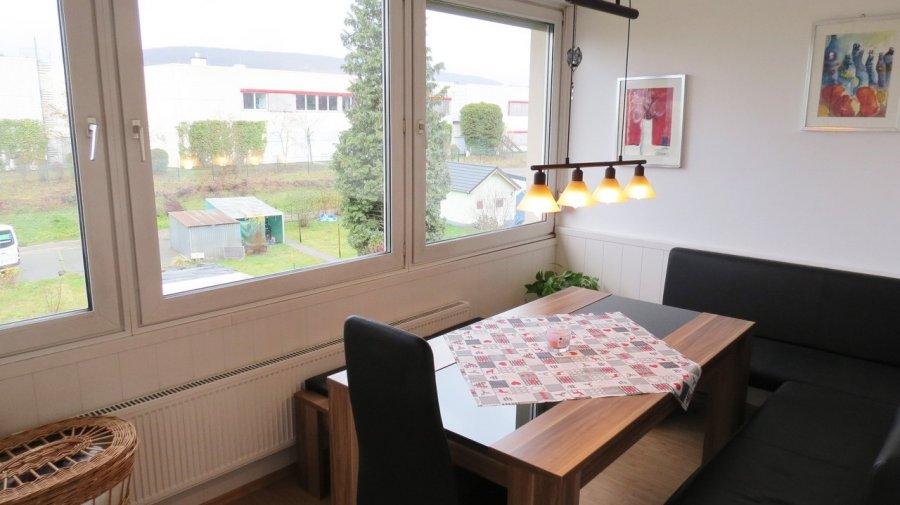einfamilienhaus kaufen 6 zimmer 136 m² konz foto 5