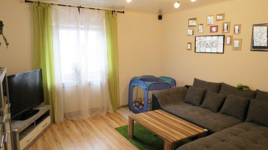 einfamilienhaus kaufen 6 zimmer 136 m² konz foto 2