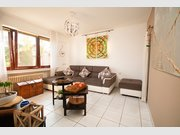 Apartment for sale 2 bedrooms in Soleuvre - Ref. 6729814
