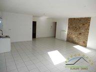 Appartement à vendre F3 à Gérardmer - Réf. 7192662