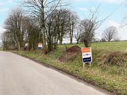 Building land for sale in Neufchâteau - Ref. 6672470