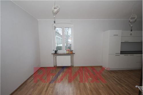 wohnung mieten 2 zimmer 79 m² saarlouis foto 5
