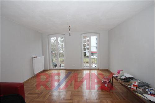 wohnung mieten 2 zimmer 79 m² saarlouis foto 3