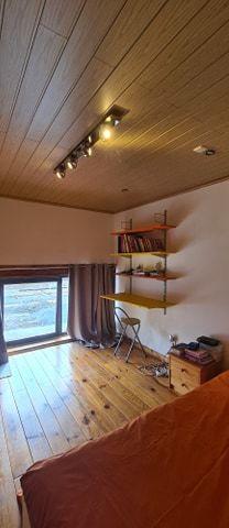 haus kaufen 0 zimmer 350 m² messancy foto 7