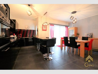 Maisonnette zum Kauf 3 Zimmer in Pétange - Ref. 6287446