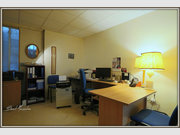 Bureau à louer F2 à Nancy - Réf. 6619478