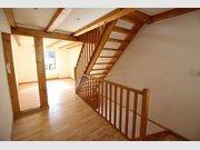 Maison à louer F3 à Saverne - Réf. 5120342