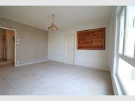 Appartement à vendre F4 à Thionville - Réf. 6177110