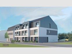 Duplex à vendre 4 Chambres à Lorentzweiler - Réf. 7225686