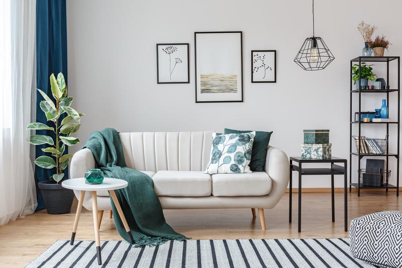 wohnung kaufen 3 zimmer 61 m² thionville foto 2