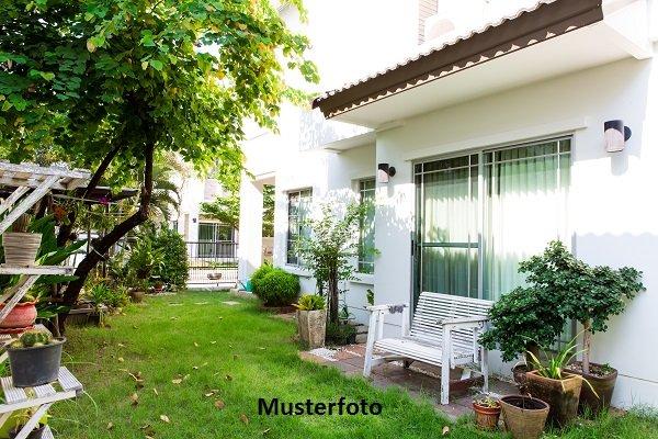acheter maison 5 pièces 122 m² steinheim photo 1