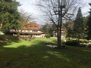 Maison à vendre 9 Chambres à Turquestein-Blancrupt - Réf. 5071190