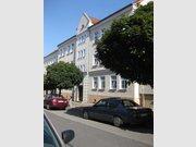 Wohnung zur Miete 2 Zimmer in Anklam - Ref. 5013846