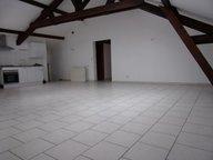 Haus zur Miete 3 Zimmer in Toul - Ref. 6918486