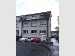 Apartment for sale 2 bedrooms in Esch-sur-Alzette - Ref. 6594902