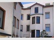 Maison à vendre 20 Pièces à Saarbrücken - Réf. 6992214