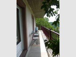 Maison individuelle à vendre F4 à Longwy - Réf. 6476118
