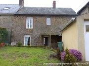 Maison à vendre F4 à Gorron - Réf. 5103958