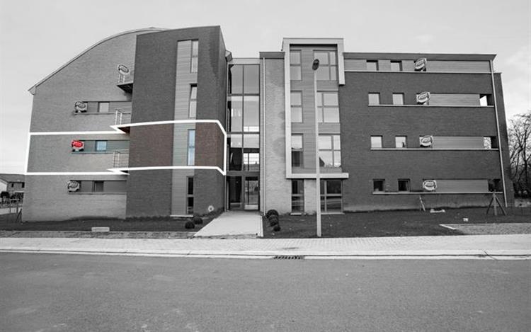 acheter appartement 0 pièce 87 m² herstal photo 1
