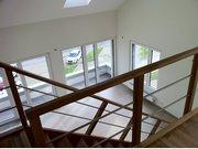Duplex à louer 3 Chambres à Bertrange - Réf. 6955606