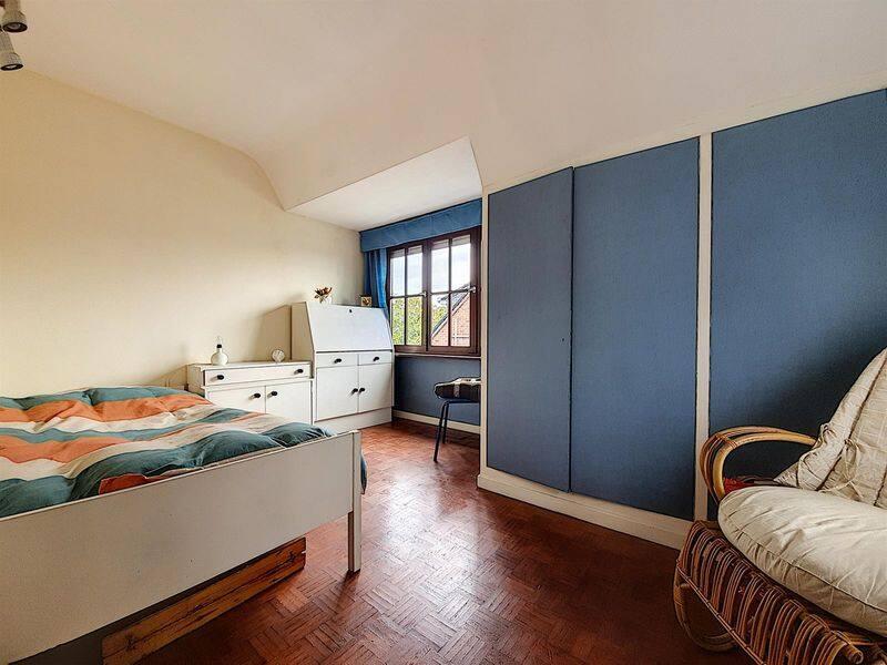 acheter maison 0 pièce 175 m² mouscron photo 7