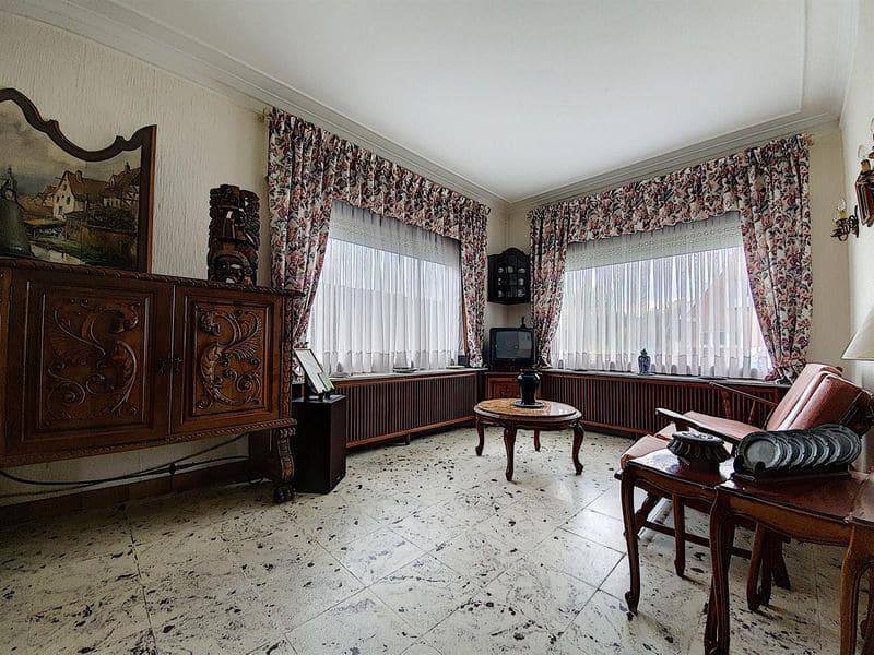 acheter maison 0 pièce 175 m² mouscron photo 3