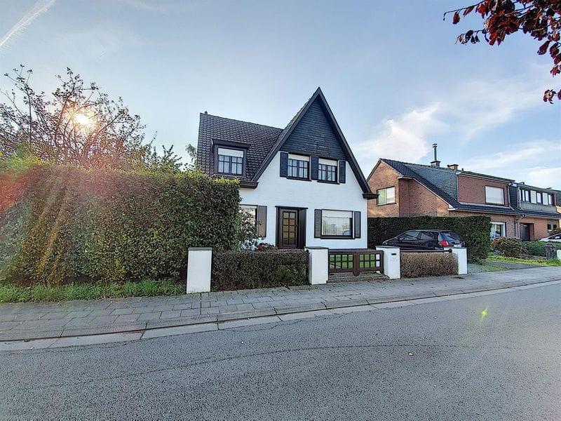 acheter maison 0 pièce 175 m² mouscron photo 1