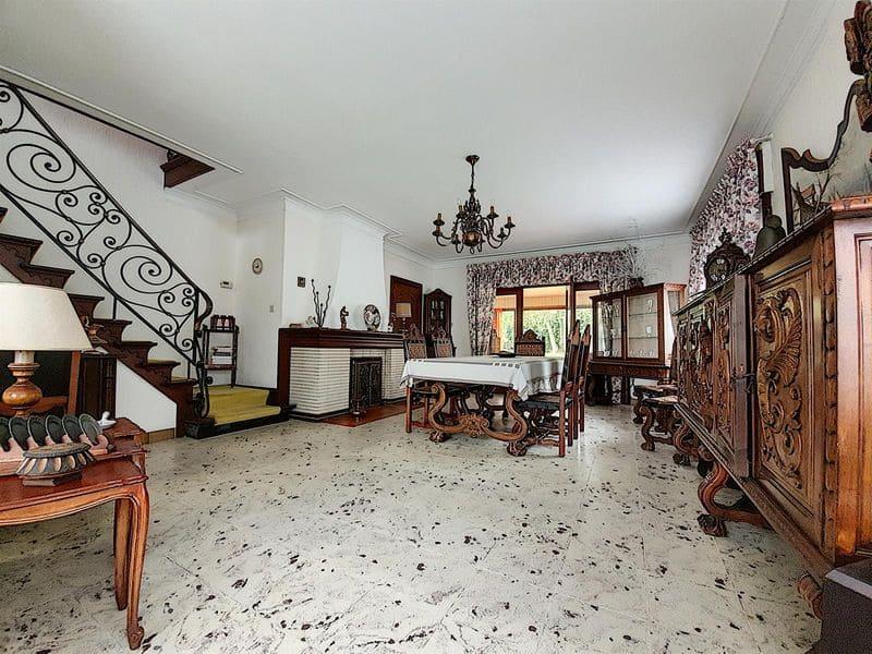 acheter maison 0 pièce 175 m² mouscron photo 2