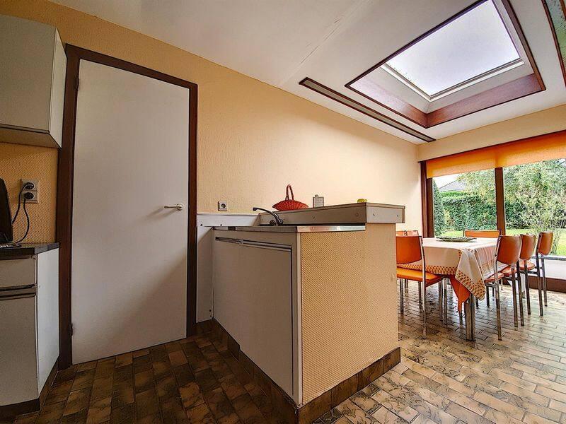 acheter maison 0 pièce 175 m² mouscron photo 4