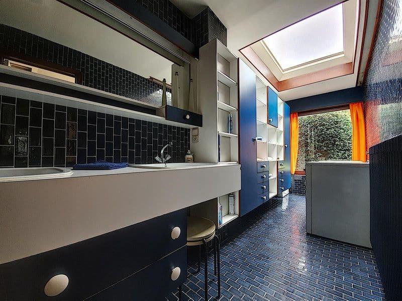 acheter maison 0 pièce 175 m² mouscron photo 5
