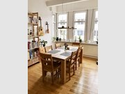Apartment for rent 3 rooms in Saarbrücken - Ref. 6898262