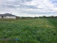 Terrain constructible à vendre à Frémestroff - Réf. 6443606