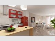 Maison à vendre F5 à Uckange - Réf. 5657174