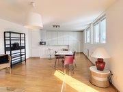Wohnung zur Miete 2 Zimmer in Luxembourg-Hollerich - Ref. 6517334