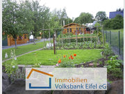 Building land for sale in Berlingen - Ref. 7172694