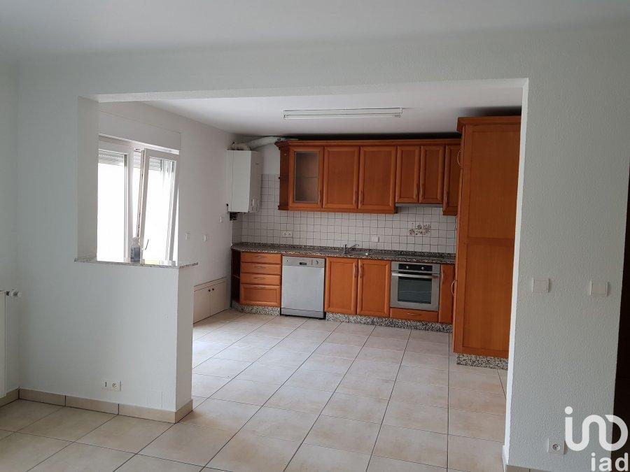 acheter maison 5 pièces 177 m² baslieux photo 1