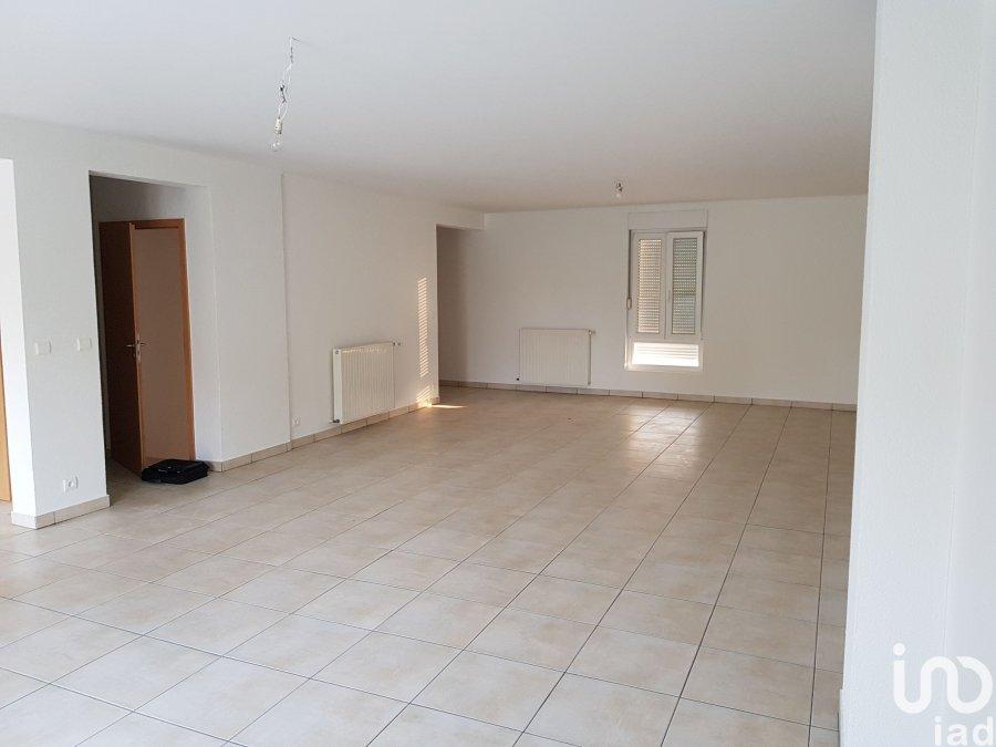 acheter maison 5 pièces 177 m² baslieux photo 2