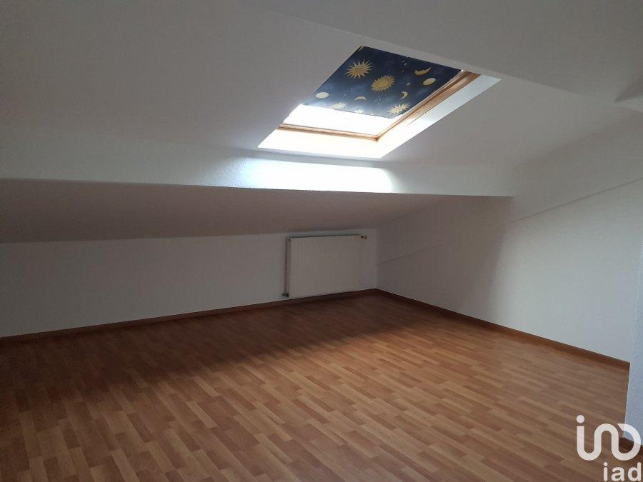 acheter maison 5 pièces 177 m² baslieux photo 7