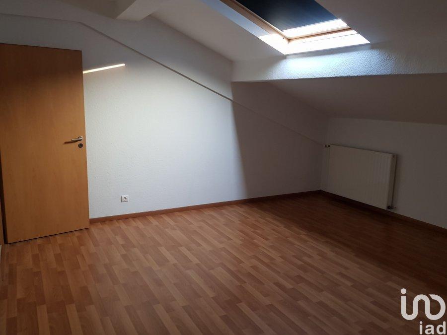 acheter maison 5 pièces 177 m² baslieux photo 5