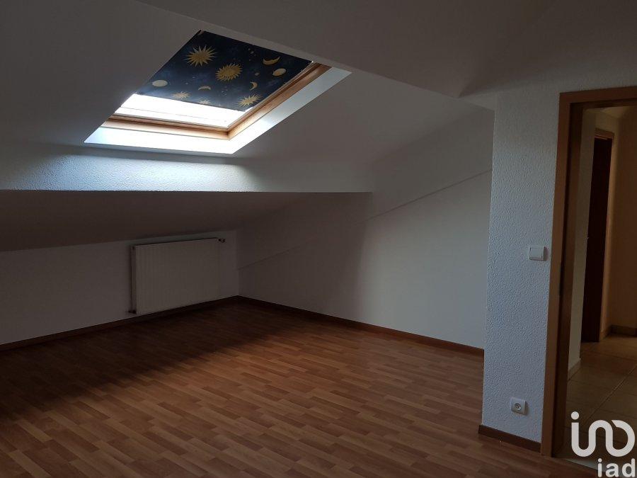acheter maison 5 pièces 177 m² baslieux photo 6