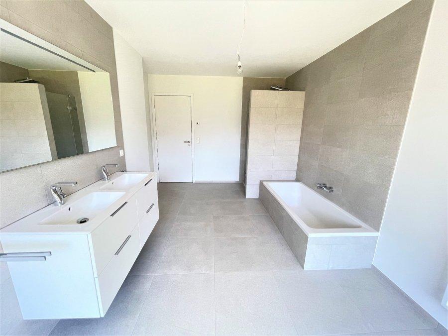 Maison à louer 4 chambres à Bridel