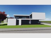Einfamilienhaus zum Kauf 4 Zimmer in Bridel - Ref. 6406742
