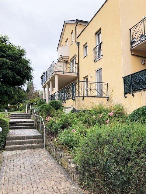 acheter appartement 2 chambres 145 m² hettermillen photo 1