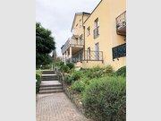 Apartment for sale 2 bedrooms in Hettermillen - Ref. 6537814