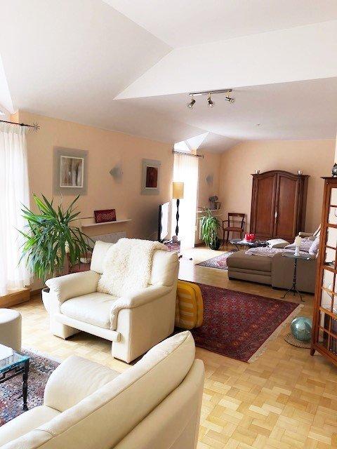 acheter appartement 2 chambres 145 m² hettermillen photo 2