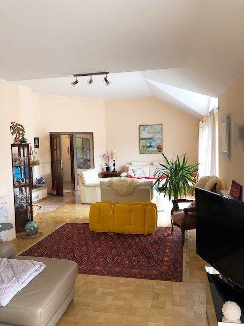 acheter appartement 2 chambres 145 m² hettermillen photo 3