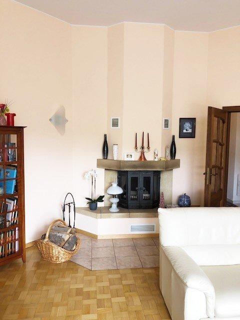 acheter appartement 2 chambres 145 m² hettermillen photo 4