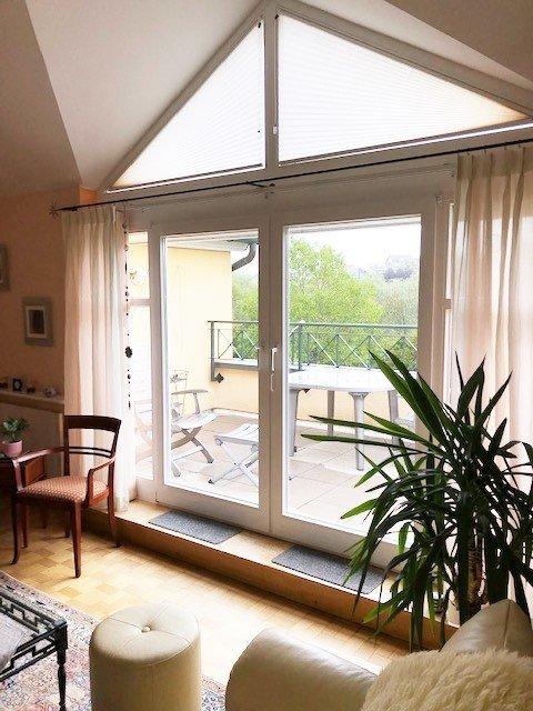 acheter appartement 2 chambres 145 m² hettermillen photo 5
