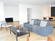 Appartement à louer 2 Chambres à Luxembourg-Gasperich - Réf. 6603350